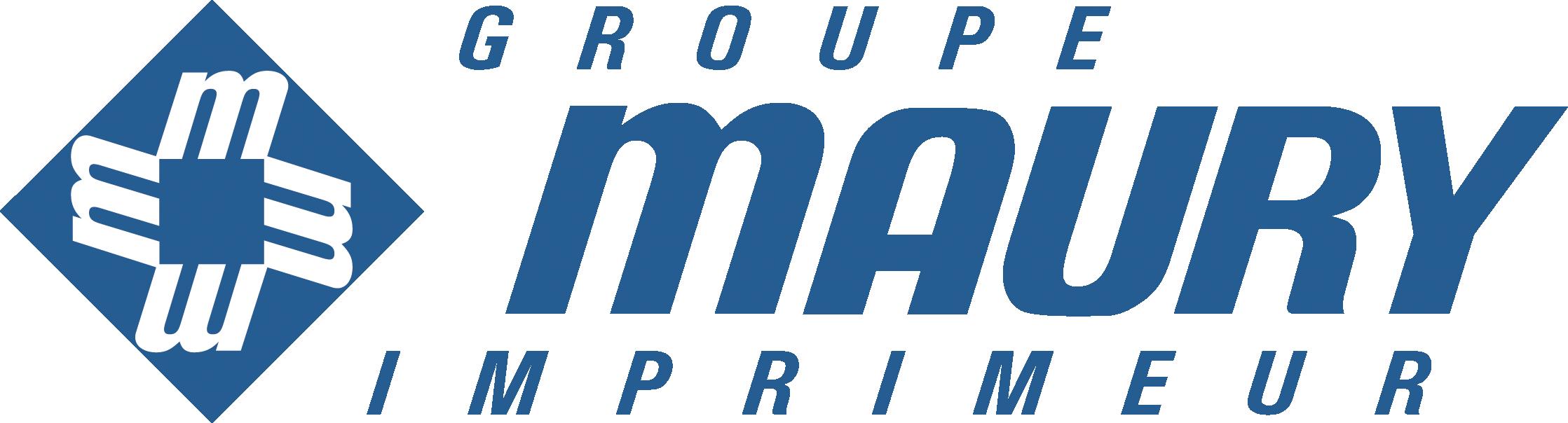 Maury Imprimeur