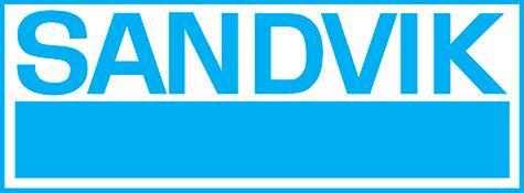 Sandvik