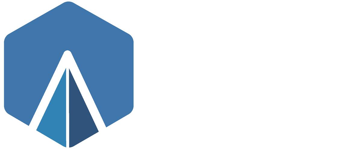 ADAM Suite